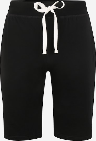 POLO RALPH LAUREN Pyžamové kalhoty - černá, Produkt