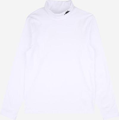 Marškinėliai 'HAIO' iš KAPPA , spalva - balta, Prekių apžvalga