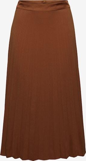 Esprit Collection Rock in cognac, Produktansicht