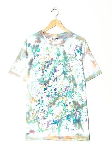 Gildan Top & Shirt in XXL in Mixed colors