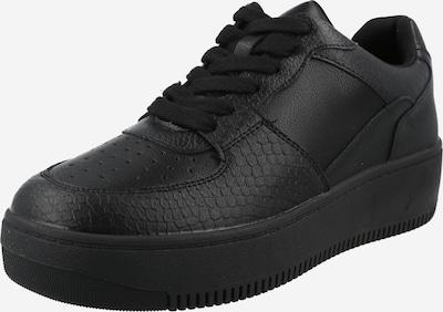 Sneaker low 'FRESH' CALL IT SPRING pe negru, Vizualizare produs