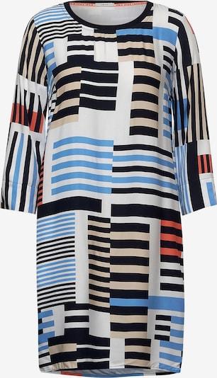 CECIL Šaty - mix barev, Produkt
