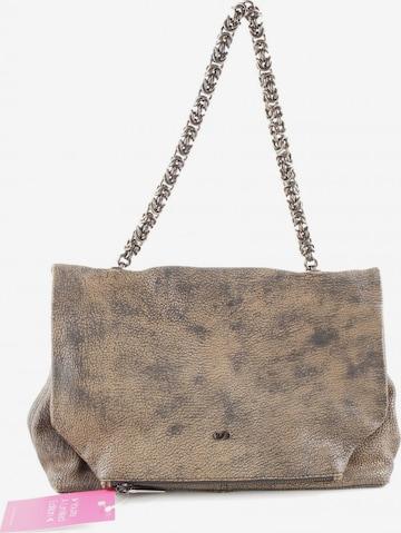 Dorothee Schumacher Bag in One size in Bronze