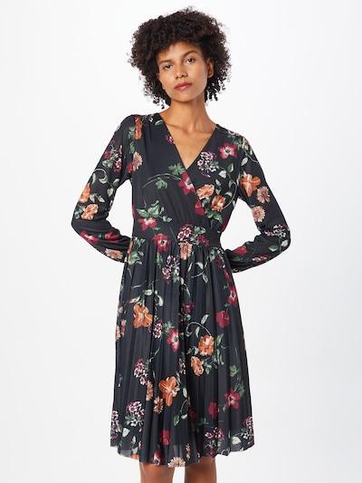 Rochie 'Connie' ABOUT YOU pe mai multe culori / negru, Vizualizare model