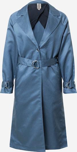 MINE TO FIVE Overgangsfrakke i blå, Produktvisning