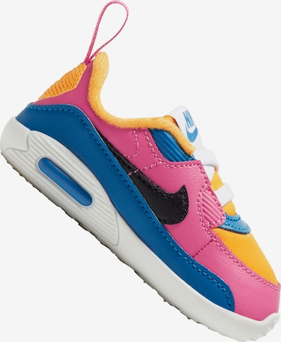 Nike Sportswear Sneaker in mischfarben, Produktansicht