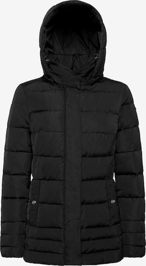 GEOX Jacken in schwarz, Produktansicht