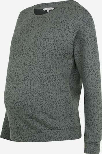 Noppies Pullover 'Bude' in grün, Produktansicht