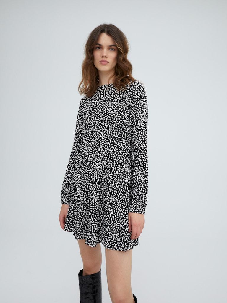 Kleid 'Dilara'