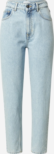 BOSS Casual Jeans 'MODERN' in Light blue, Item view