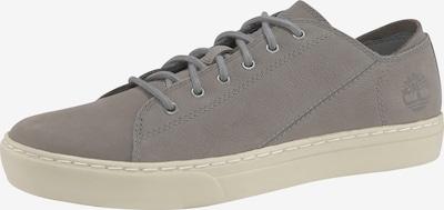 TIMBERLAND Sneaker in dunkelgrau, Produktansicht