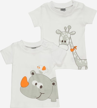 JACKY Majica u bijela, Pregled proizvoda