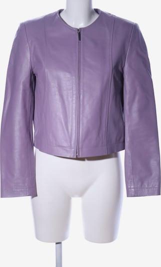 TAIFUN Jacket & Coat in S in Purple, Item view
