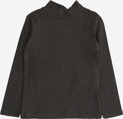 NAME IT Pullover 'VIGGO ' in dunkelgrau, Produktansicht