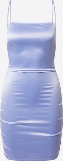 SHYX Dress 'Cara' in Light blue, Item view