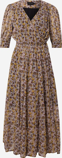 Birgitte Herskind Dress 'Grith' in Mixed colours, Item view