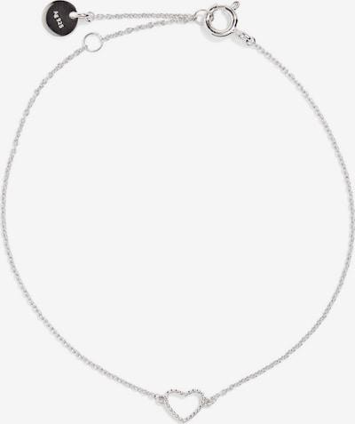 ESPRIT Bracelet en argent, Vue avec produit