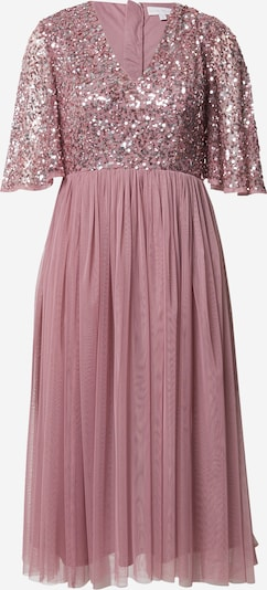Vakarinė suknelė iš Maya Deluxe , spalva - rožinė / Sidabras, Prekių apžvalga