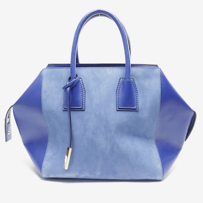 Stella McCartney Bag in One size in Blue, Item view