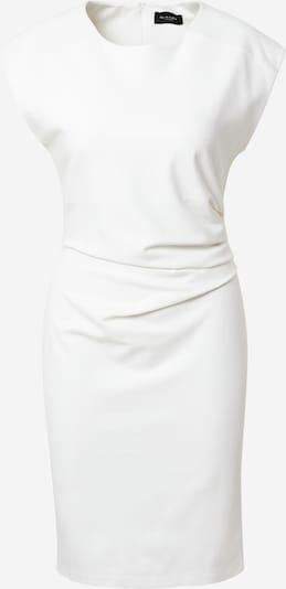 Kokteilinė suknelė 'Danja' iš SAND COPENHAGEN, spalva – balta, Prekių apžvalga