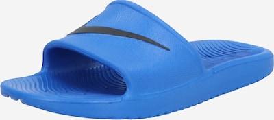 Nike Sportswear Nizki natikači | kraljevo modra barva, Prikaz izdelka