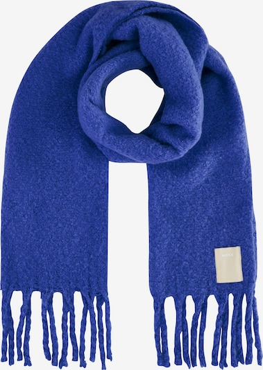 MEXX Scarf in Royal blue, Item view