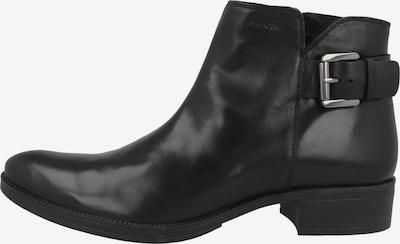 GEOX Boots ' D Laceyin A ' en noir, Vue avec produit