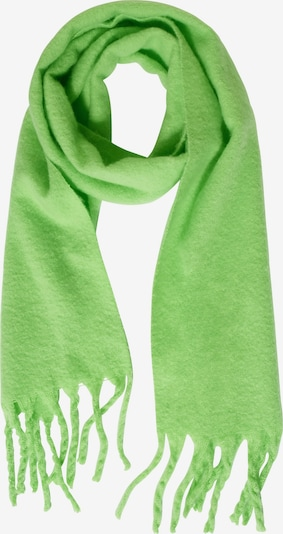 STREET ONE Schal in grün, Produktansicht