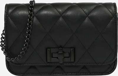 ALDO Clutch 'GRYDITH' in Black, Item view