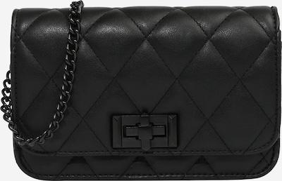 ALDO Clutch 'GRYDITH' in schwarz, Produktansicht