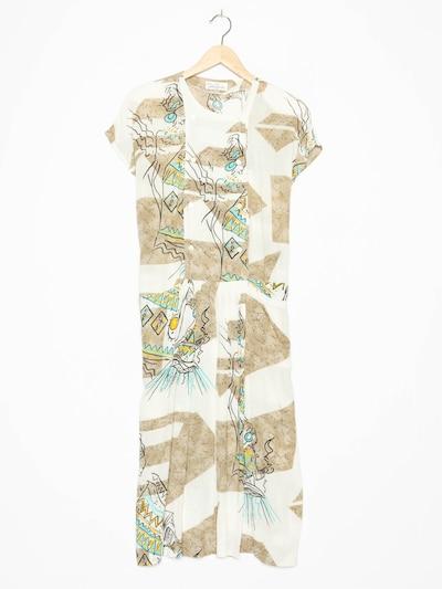 Betty Barclay Kleid in XXL in weißmeliert, Produktansicht