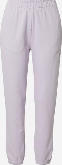 Ragdoll LA Pantalon en lilas, Vue avec produit