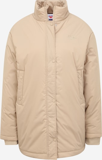 HI-TEC Outdoor jakna 'HELENA' u bež, Pregled proizvoda