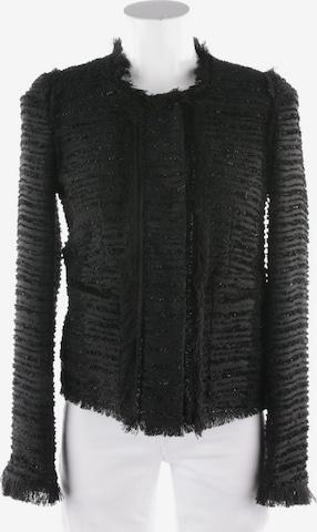 PURPLE LABEL BY NVSCO Blazer in XS in Black