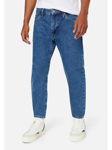 Mavi Jeans 'Milan' in Blau