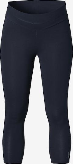Esprit Maternity Leggings in dunkelblau, Produktansicht