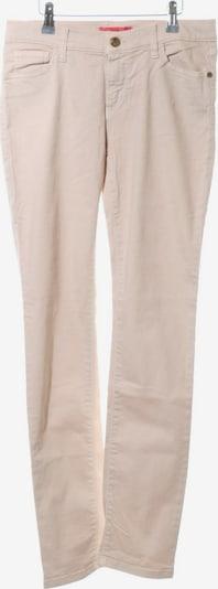 Manila Grace Jeans in 29 in Wool white, Item view