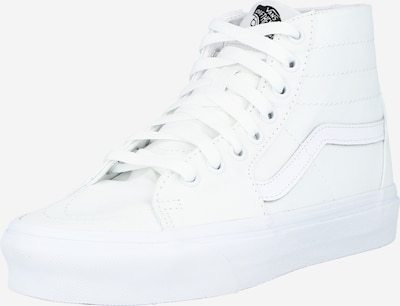 VANS Sneakers high 'UA SK8-Hi' in White, Item view
