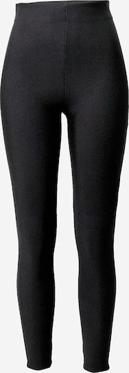 LeGer by Lena Gercke Leggings 'Sunny' en negro, Vista del producto
