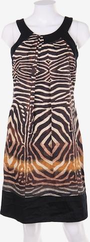 KAPALUA Dress in S in Brown