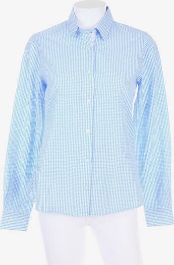 Milano Italy Blouse & Tunic in XS in Blue, Item view