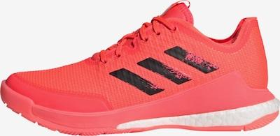 ADIDAS PERFORMANCE Sportschoen in de kleur Neonroze, Productweergave