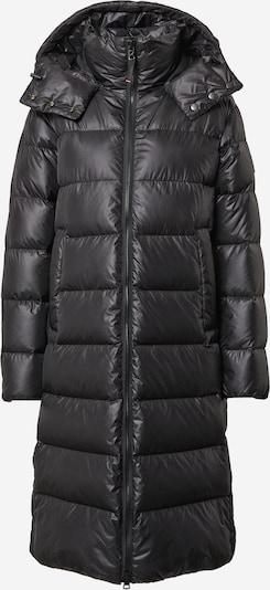 Bogner Fire + Ice Zimní kabát 'Birdy 2' - černá, Produkt