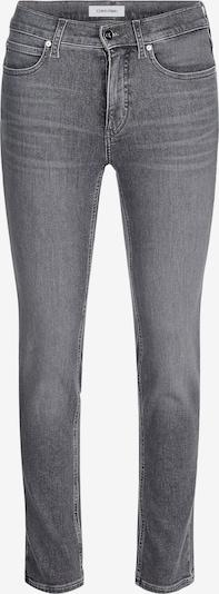 Calvin Klein Jeans in Grey, Item view