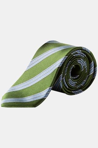 Cravate JP1880 en vert