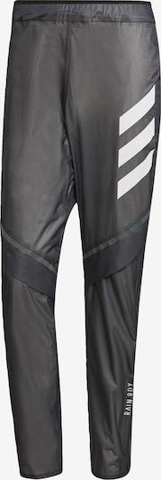 adidas Terrex Sportbroek 'Agravic' in de kleur Zwart, Productweergave