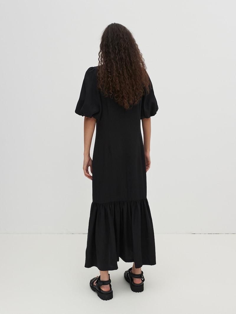 Kleid 'Isabela'