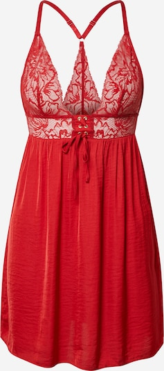 ETAM Negligee in Red, Item view