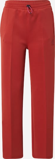 G-Star RAW Püksid roosa / roostepunane, Tootevaade