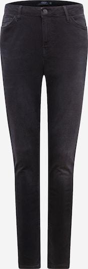 Junarose Jeans in dunkelgrau, Produktansicht